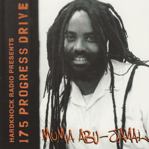 Mumia Abu-Jamal 歌手頭像