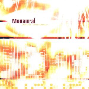 Monaural 歌手頭像