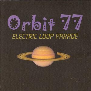 Orbit 77 歌手頭像