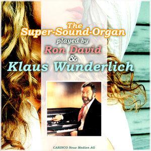 Ron David & Kilaus Wunderlich 歌手頭像