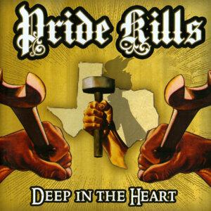 Pride Kills