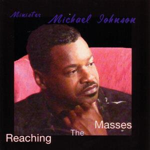 Minister Michael Johnson 歌手頭像