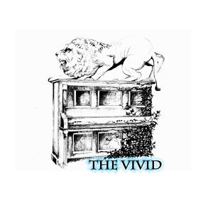 The Vivid 歌手頭像