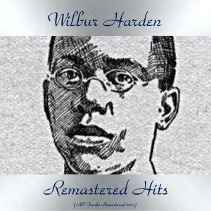 Wilbur Harden 歌手頭像