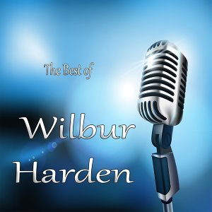 Wilbur Harden