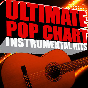 Ultimate Pop Chart Instrumental Hits 歌手頭像