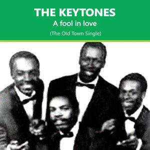 The Keytones