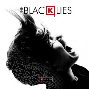 The Blacklies 歌手頭像