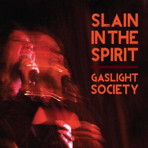 Gaslight Society