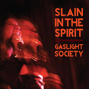 Gaslight Society 歌手頭像
