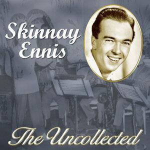Skinnay Ennis 歌手頭像
