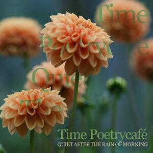 Time Poetrycafé 歌手頭像