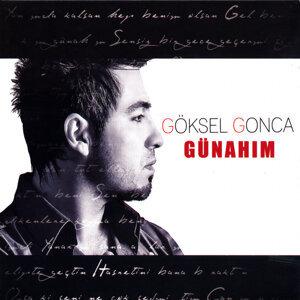 Göksel Gonca 歌手頭像