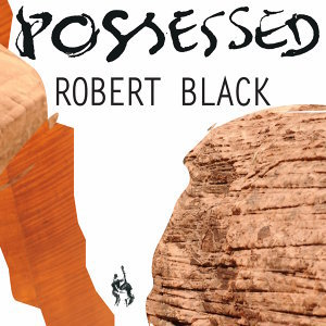 Robert Black 歌手頭像