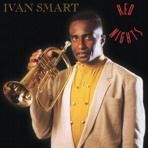 Ivan Smart 歌手頭像
