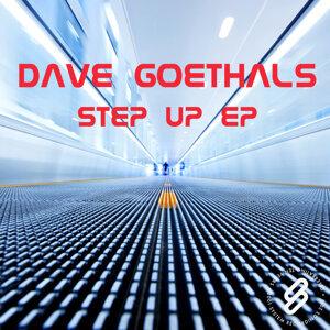 Dave Goethals 歌手頭像