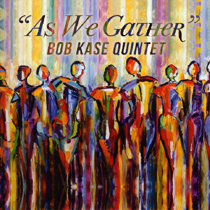 Bob Kase 歌手頭像