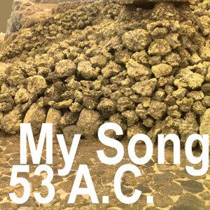 53 A.C. 歌手頭像