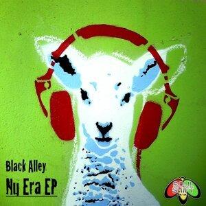Black Alley 歌手頭像