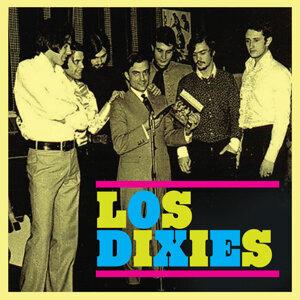 Los Dixies 歌手頭像