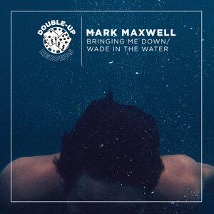 Mark Maxwell 歌手頭像