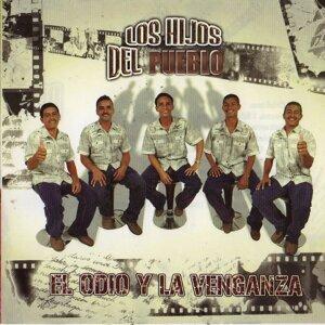 Los Hijos Del Pueblo 歌手頭像