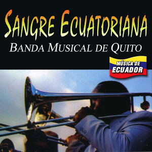 Banda Musical de Quito 歌手頭像