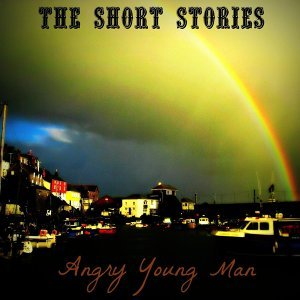 The Short Stories 歌手頭像