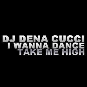 Dena Cucci