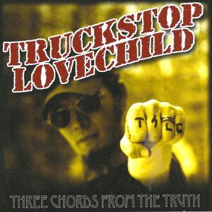 Truckstop Lovechild 歌手頭像