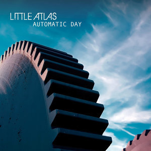 Little Atlas 歌手頭像
