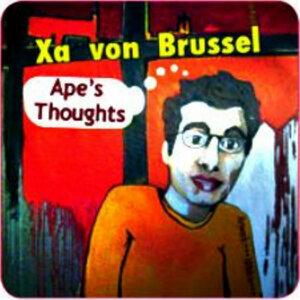 XA Von Brussel 歌手頭像