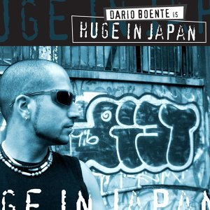 Dario Boente & Huge In Japan 歌手頭像