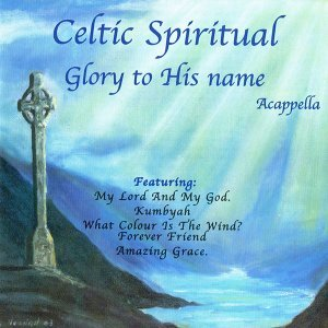 Celtic Spiritual 歌手頭像