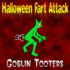 Goblin Tooters 歌手頭像
