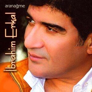 İbrahim Erkal 歌手頭像