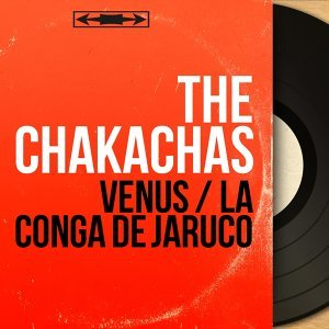 The Chakachas