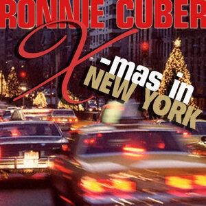 Ronnie Cuber Quintet 歌手頭像