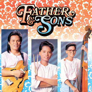 Father & Sons 歌手頭像