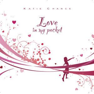 Katie Chance 歌手頭像