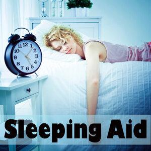 Sleeping Aid 歌手頭像