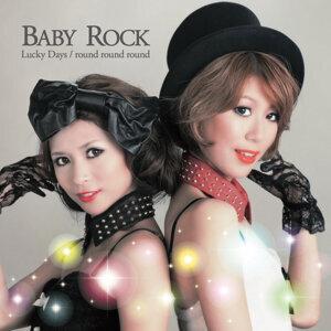 BabyRock 歌手頭像