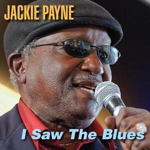 Jackie Payne 歌手頭像