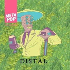 Distal