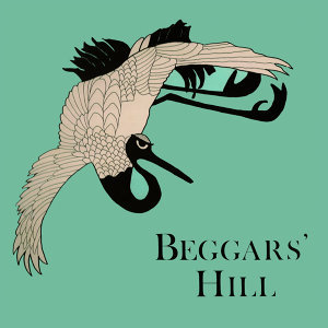 Beggars' Hill 歌手頭像