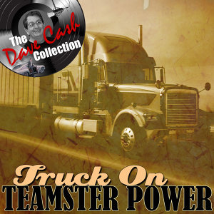 Teamster Power 歌手頭像