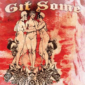 Git Some