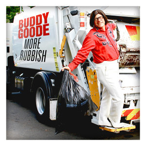 Buddy Goode