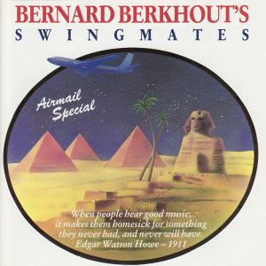 Bernard Berkhout's Swingmates 歌手頭像