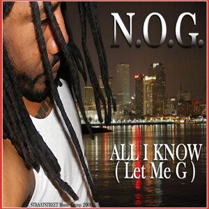 N.O.G. 歌手頭像
